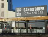 Sands Bar and Grill
