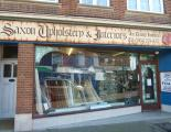 Saxon Upholstery and Interiors