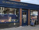 Scarborows Opticians