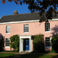 Grange Farm House B&B